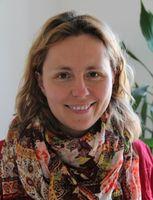 Anja Baierlein