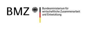 BMZ-Logo_4c_mittel