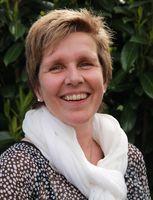 Christiane Radtke