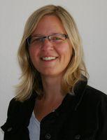 Kerstin Hesse