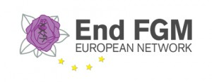 Logo_End-FGM_FINAL