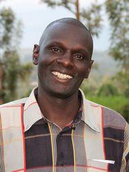 Robert Akuma1