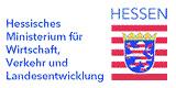 hessenlogo_new