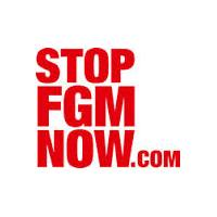 stop fgm now