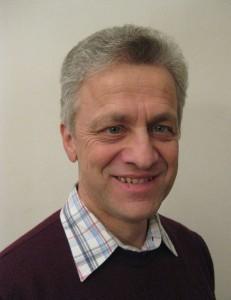 Artur Storch Fürsprecheraktion LebKom e.V. gegen Weibliche Genitalverstümmelung1