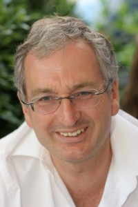 Bernhard Winkelmann Fürsprecheraktion gegen Weibliche Genitalverstümmelung FGM LebKom eV