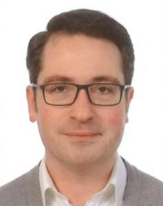 Dr. phil. Alexander Zwickies Fürsprecheraktion gegen weibliche Genitalverstümmelung LebKom e.V.