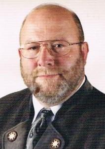 Gerald Schade Fürsprecheraktion gegen Genitalverstümmelung LebKom e.V.