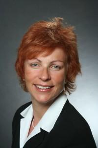 Jeannette Jahn-Dormagen Fürsprecheraktion gegen weibliche Beschneidung LebKom e.V.