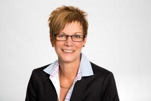 Elke Künholz Fürsprecheraktion gegen Weibliche Genitalverstümmelung LebKom e.V.