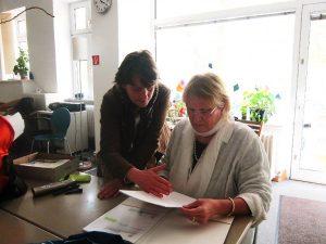 lebkom-vorstand-diskutiert-in-heldenrat-workshop