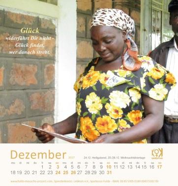 lebkom-benefizkalender-gegen-genitalverstuemmelung-2017-12
